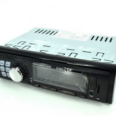Radio MP3 Player 6242 - CD Player MP3 auto