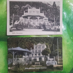 Carti Postale Romania