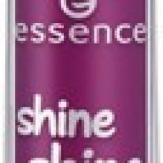 Shine Shine Shine Lipgloss - 12 nuante - Gloss buze Essence