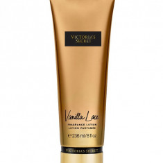 Fragrance Lotion - Vanilla Lace, Victoria's Secret - Lotiune de corp