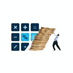 Consultanta fiscala - 0728153484