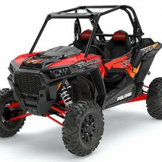 Polaris RZR XP Turbo EPS '17 - ATV