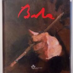CORNELIU BABA - CONFESIUNI / CONFESSIONS, 2017 - Carte Istoria artei