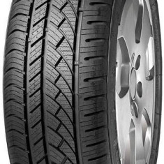 Anvelopa All Season Minerva EMIZERO 4S 195/60 R15 88H - Anvelope All Season