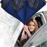 Umbrela reversibila Wonder