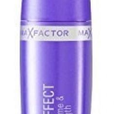 MAX FACTOR False Lash Effect Fusion - Rimel