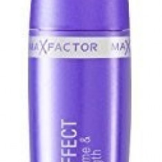 MAX FACTOR False Lash Effect Fusion - Rimel