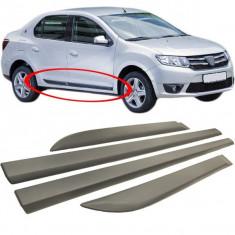 Bandouri portiere Dacia Logan 2 2013-> / MCV 2013-> / Renault Symbol 2013->, LOGAN II - [2012 - 2013]