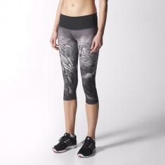 Colanti dama adidas AIS Tight S16373 - Pantaloni dama