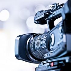Servicii foto-video profesionale