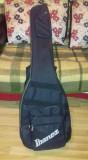 Warwick streamer rockbass 5