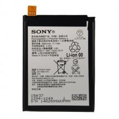 Acumulator Sony Xperia Z5 Z5 Dual E6603 E6653 E6683 cod LIS1593ERPC  Original