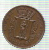 AMS* -  MARTURIE BOTEZ, AMINTIREA BOTEZULUI PRINCIPELUI REGELUI CAROL II 1893