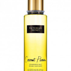 Fragrance Mist - Coconut Passion, Victoria's Secret - Lotiune de corp