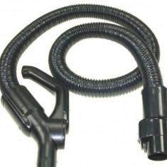Furtun aspirator Samsung SC4590