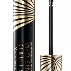 MAX FACTOR MASTERPIECE TRANSFORM HIGH IMPACT VOLUMISING - Rimel