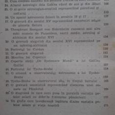 ASTROLOGIA ODINIOARA SI AZI=CONSTANTIN ARGINTEANU, 1945 - Carte astrologie