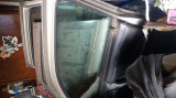 Uşi auto pt opel vectra b