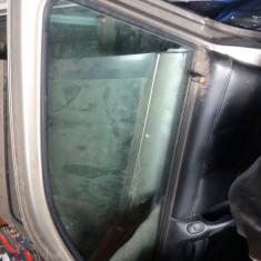 Uşi auto pt opel vectra b - Dezmembrari Opel