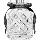 Bombshell Paris Eau de Parfum - Parfum femeie Victoria's Secret
