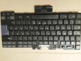 tastatura IBM Thinkpad T40 T41 T42 R50 R51 R52 FRU:13N9961