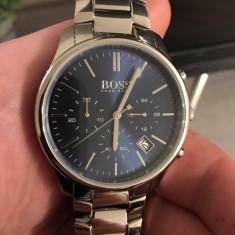 Ceas nou Hugo Boss - Ceas barbatesc Hugo Boss, Mecanic-Automatic