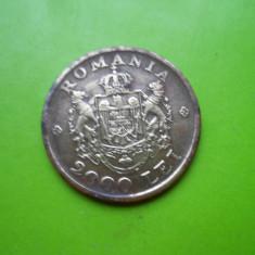 HOPCT 2000 LEI 1946 [ 4 ] - Moneda Romania