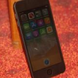 Apple iPod Touch, 32GB, NEGRU/GRI