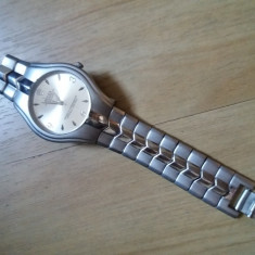 Ceas Rolex Dama - Ceas dama Rolex, Quartz