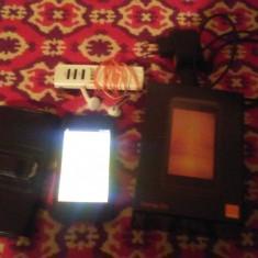 Smartphone Orange Zilo decodat, 4