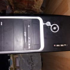 Calculator Asus - Sisteme desktop fara monitor Asus, AMD Athlon 64