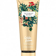 Fragrance Lotion - Golden Bloom, Victoria's Secret - Lotiune de corp