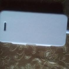 Vand iPhone 5C Apple.550 negociabil, Alb, 8GB, Neblocat
