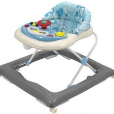 Premergator Baby Mix Gray Caligula, Multicolor
