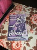 THE BODYGUARD  TD