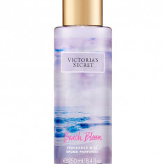 Fragrance Mist - Beach Bloom, Victoria's Secret - Lotiune de corp