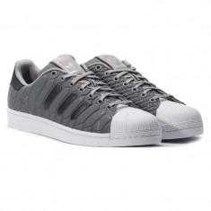 Adidasi Adidas Superstar -Adidasi Originali-D69367 - Adidasi barbati, Marime: 39 1/3, 43 1/3, 44 2/3, Culoare: Din imagine