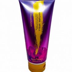 Body Cream - Nature Spell - Crema de corp Dear Body