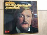 James last golden non stop dancing 10 disc viny lp muzica pop jazz 1970 germany, VINIL, Polydor