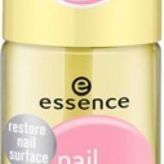 Nail Repairing Oil, Essence
