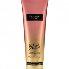 Fragrance Lotion - Blush, Victoria's Secret - Lotiune de corp