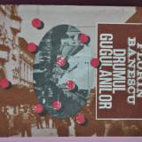 Drumul gugulanilor - Florin Banescu