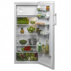 Vand frigider arctic 250 litri, pret 749, in garantie in gherla, Independent, 150-169 cm, 200-300 l