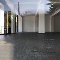 I.C. Bratianu, spatiu comercial, D+P+1, constanta, inchirieri - Spatiu comercial de inchiriat