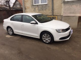 Volkswagen Jetta, 1.6 diesel, an fabricatie 2013, inmatriculat
