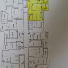 Apartament 2 camere Militari - Apartament de vanzare, 45 mp, Numar camere: 2, An constructie: 2014, Mansarda