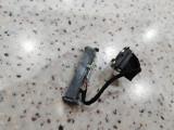 Adaptor cablu hdd laptop Hp 15 , 15-e016tx