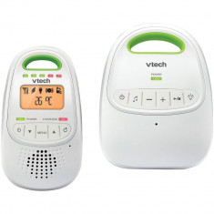 Interfon Digital bidirectional de monitorizare bebelusi Comfort BM2000 - Vtech - Baby monitor