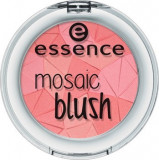 Mosaic Blush - 2 nuante, Essence
