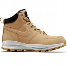 Ghete barbati Nike Manoa Leather 454350-700